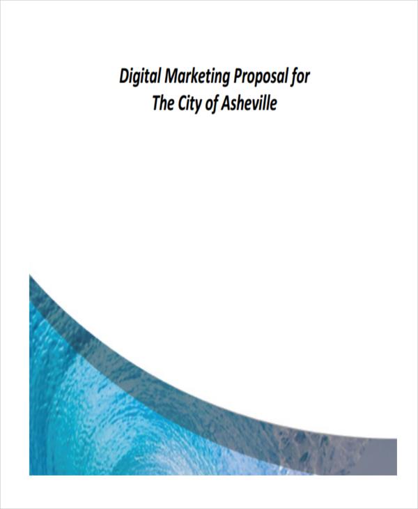 digital marketing proposal2