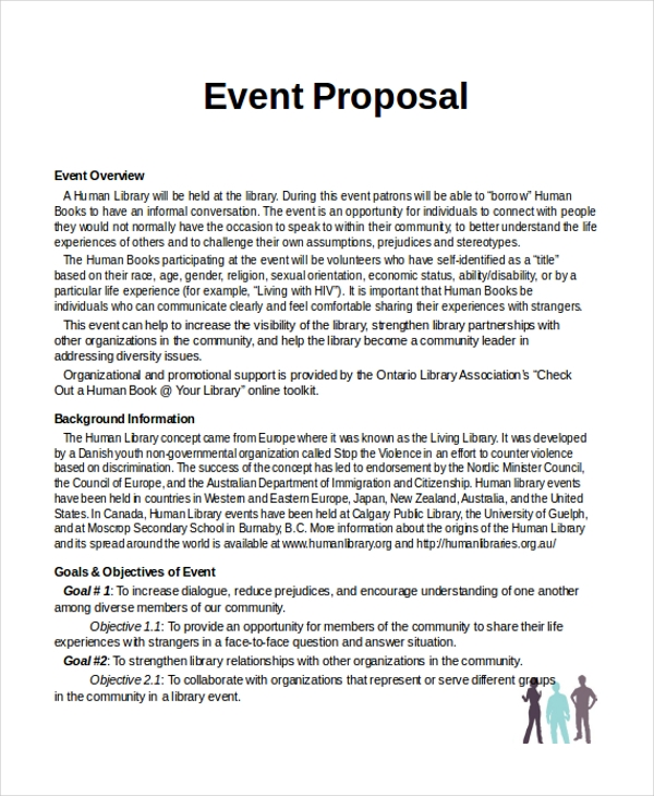 event proposal form2