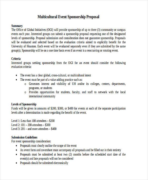 event sponsorship proposal4