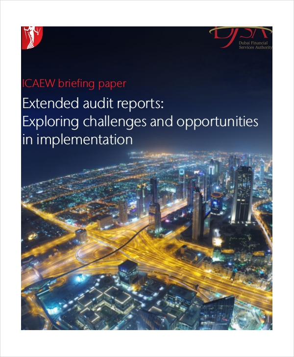 extended audit report1