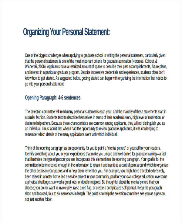 personal essay layout The personal narrative essay outline is your first step in creating a compelling  personal story here are some ideas and tips as you craft your.