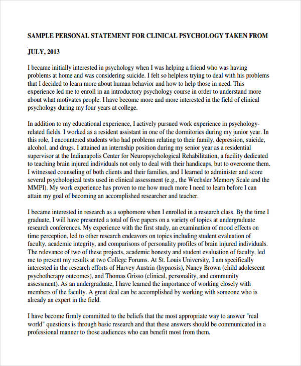 Essays On Community Service University Of Wisconsin