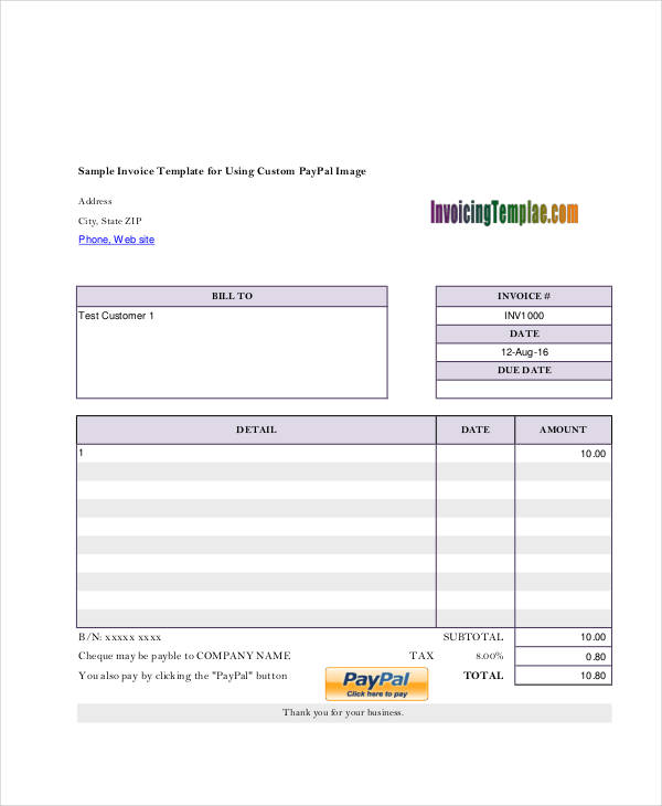 Invoice Number Tracking Word  Free Invoice Examples Customer Database And Invoice Software Word with Receipt For Rental Deposit Excel Freelance Invoice Freelance Writer Example Invoice System For Small Business Excel