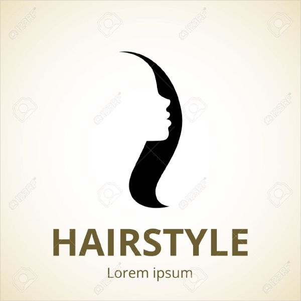 hair salon logo1