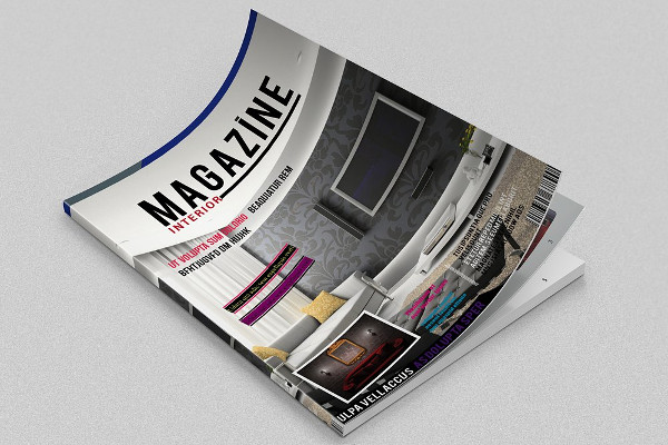 interior magazine advertisement1
