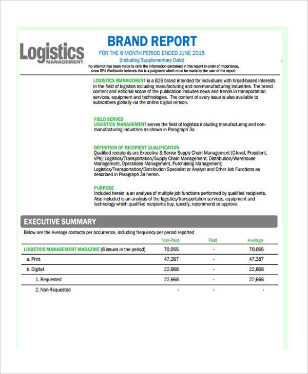 logistics management1