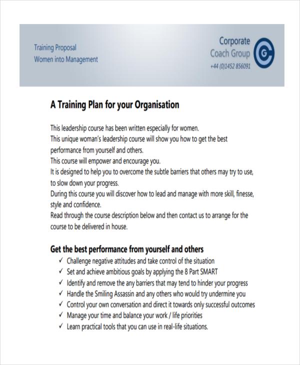 management training1
