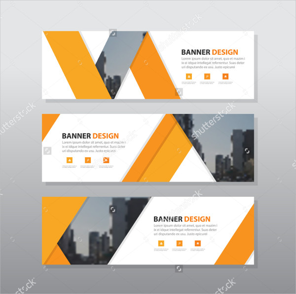 marketing business banner