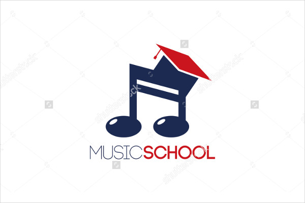 music school logo2