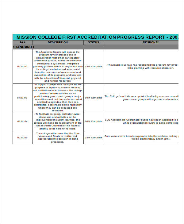 planning agenda3