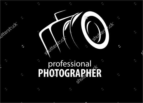 professional photography logo1