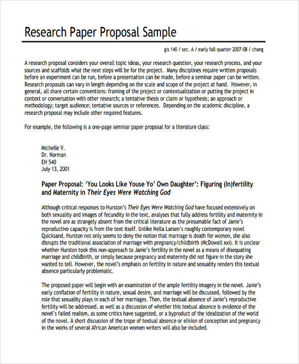 narrative essay example for high school persuasive essay example  the importance of learning english essay essay about good health essay topics high school research paper