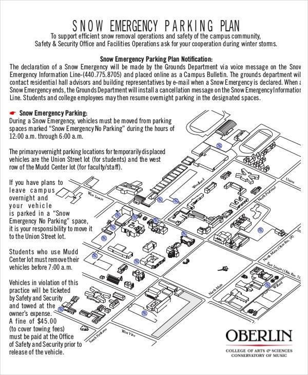 snow emergency parking plan1