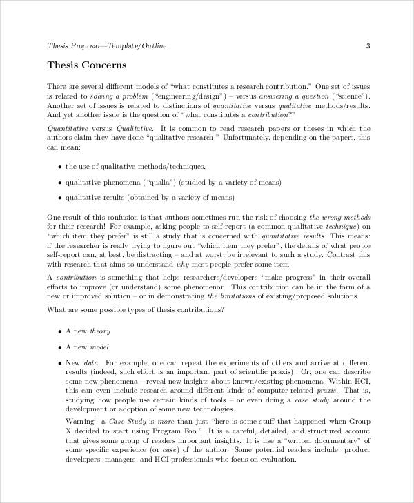 How to write a good thesis statement for a comparison essay picture 2
