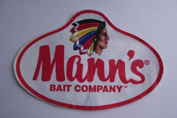 vintage company logo design