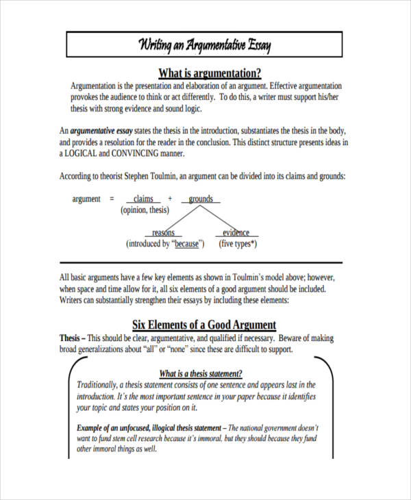high school essay help informative synthesis essay george  essay writing examples argumentative essay sample