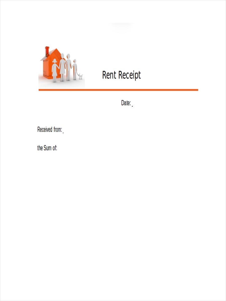 blank rent receipt3