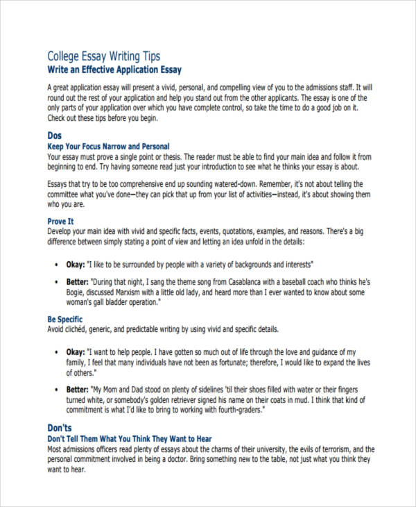 "how to write my college essay Our essay writers are people whom you can say ""write my essay"" and always what edusson essay writers can you won't learn this information from college."