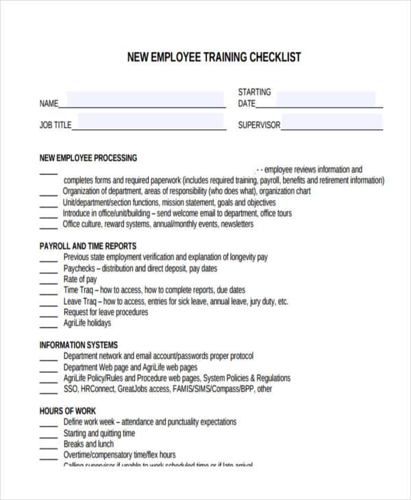 employee training2