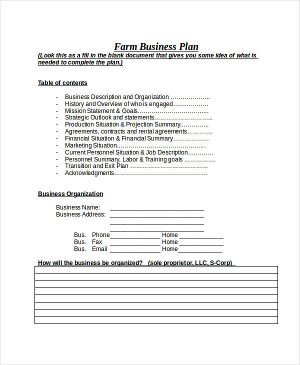 farm business plan2