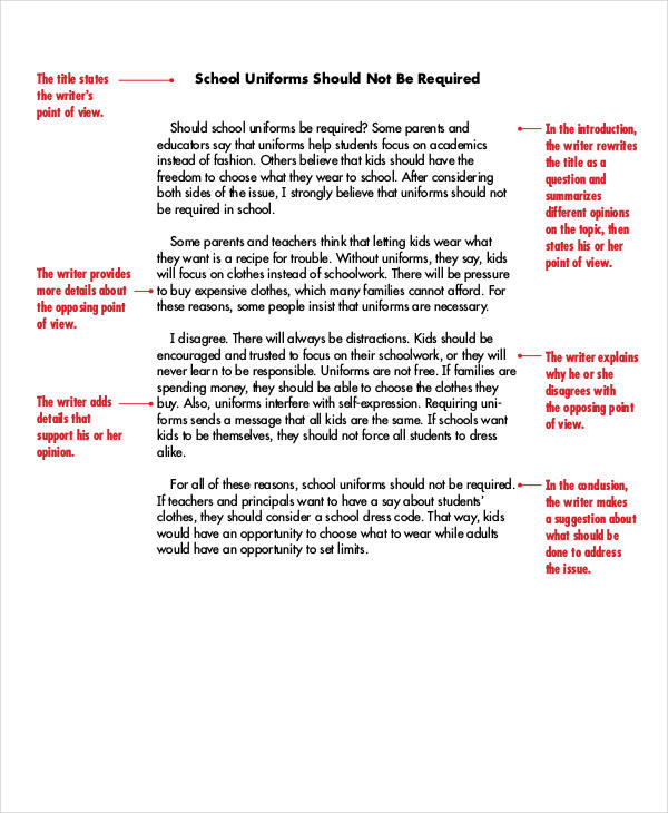 leukemia essay What is leukemia essays 2137 words | 9 pages leukemia is a form of cancer that starts in the stem cells of the bone marrow that make blood cells a bone marrow is the material that fills the center of most bones which is where blood cells are made leukemia is basically a blood cancer where the cells do not form properly.