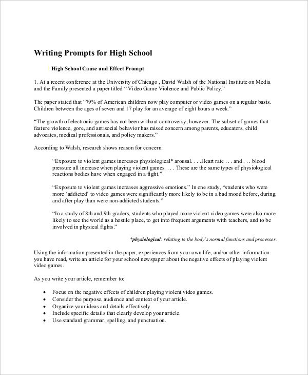 English Essay Topics For College Students  Thesis Argumentative Essay also Sample Essays For High School Students Howto Write An Informative Article  Biomassa Do Brasil Examples Of Good Essays In English