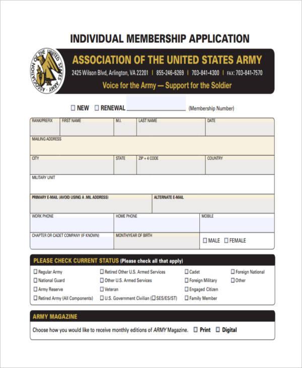 individual membership2
