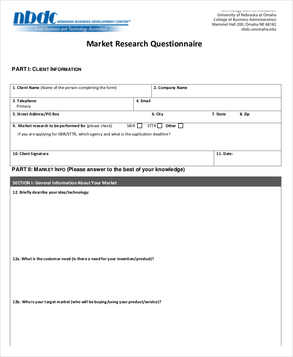 market research2
