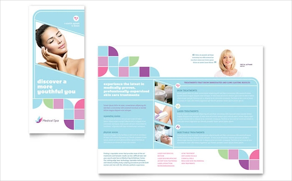 medical spa design1