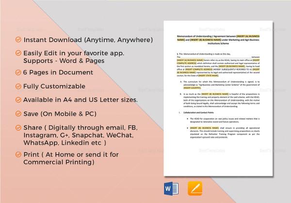 17 Business Memo Examples Samples Pdf Doc