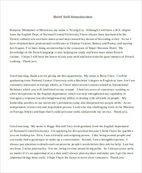 computer addiction thesis recommendation One student wrote of finally logging on to the computer after going media-free and learning about the  is online time more addiction or entertainment.