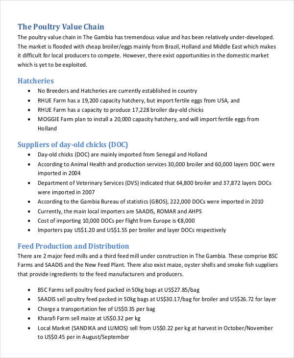 natureview farm case executive summary essay Nature view farm case analysis executive summary 343 blackberry hill farm is published essay writing 2014 andrew houghton.