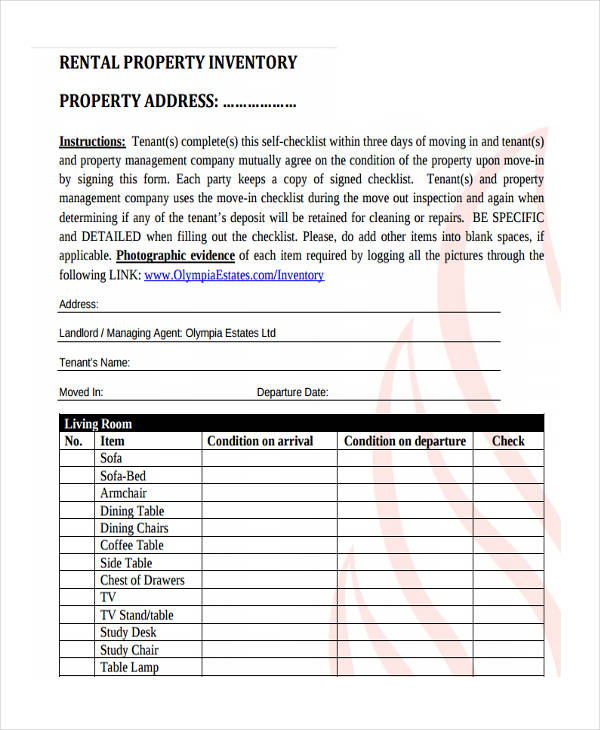 rental property inventory4