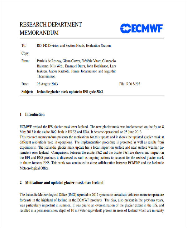 tax research memo sample 1 guide to basic tax research understanding tax research requires knowledge of the array of tax law sources (code, regulations, various administrative materials and.