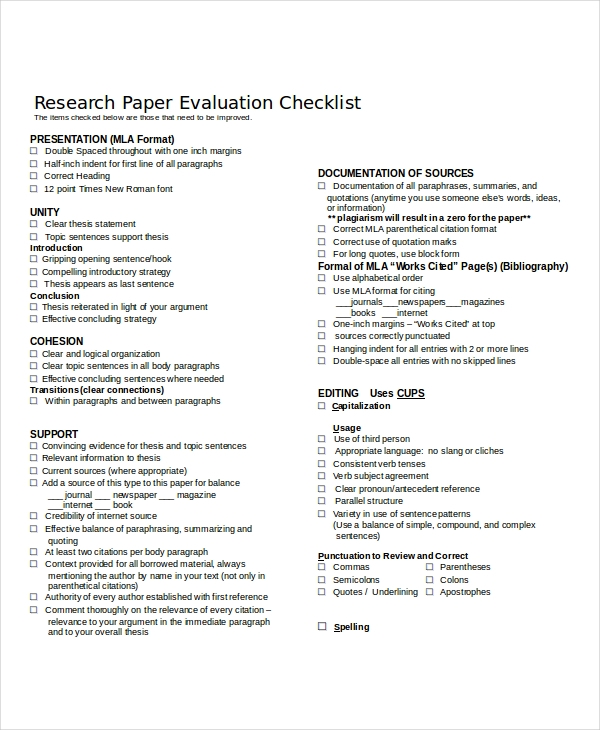 evaluation essay in mla format This document will show you how to format an essay in mla style 02) if, instead of questions about putting the final formatting touches on your essay, you have questions about what to write, see instead my handouts on writing a short research paper , coming up with a good thesis statement , and using quotations in the body of your paper.