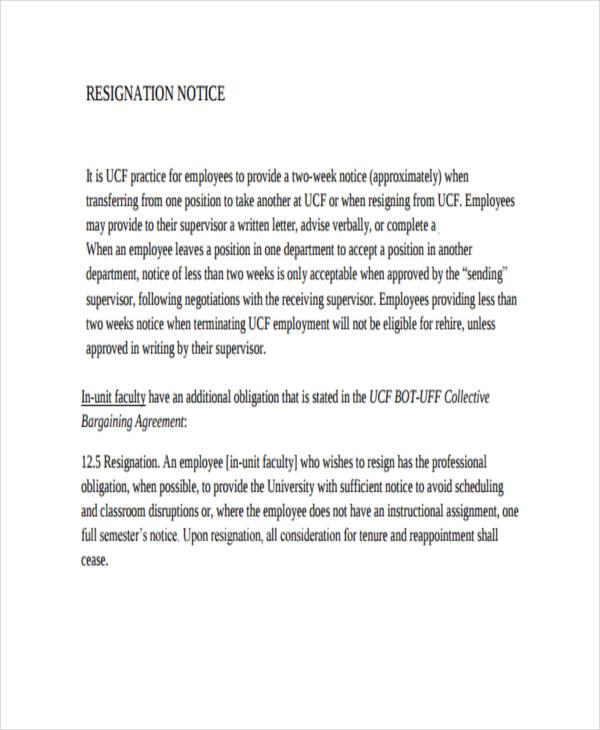 resignation notice1
