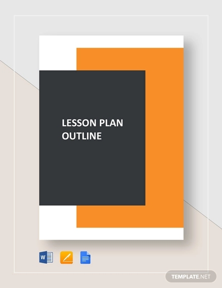 cooperative learning lesson plan template.html