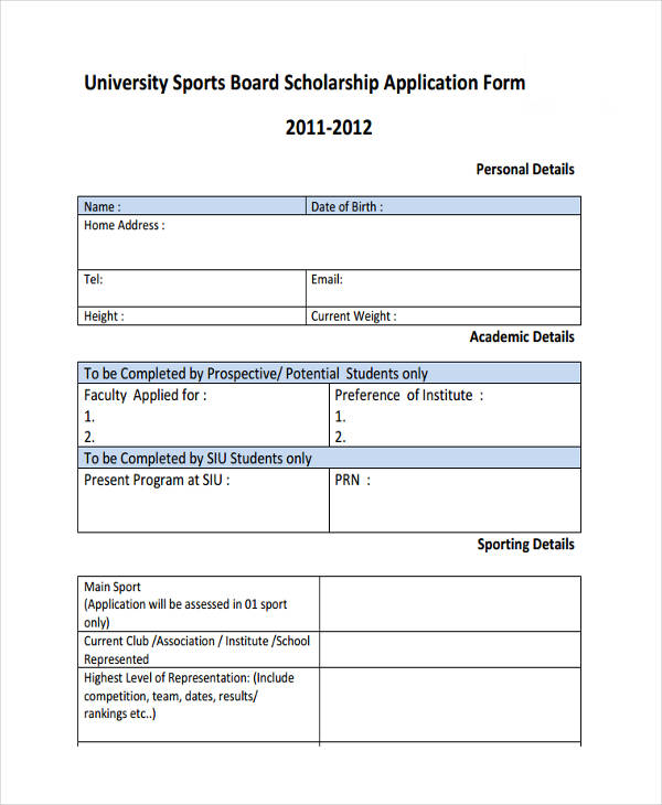 sports scholarship1