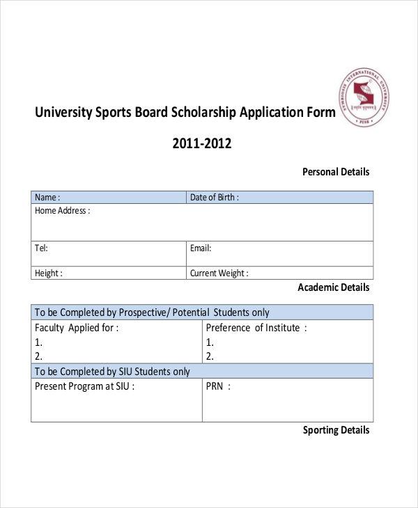 sports scholarship2
