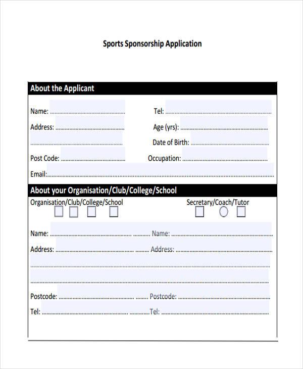 sports sponsorship1