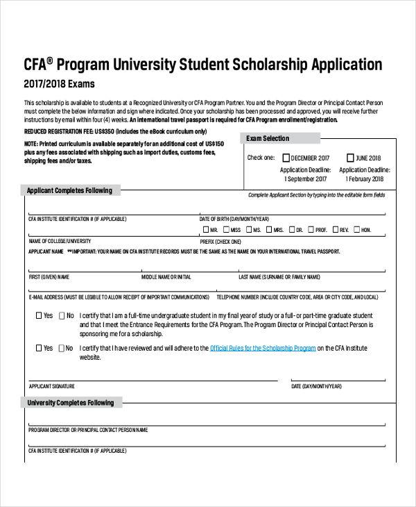 student scholarship2