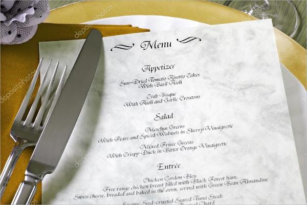 wedding reception2