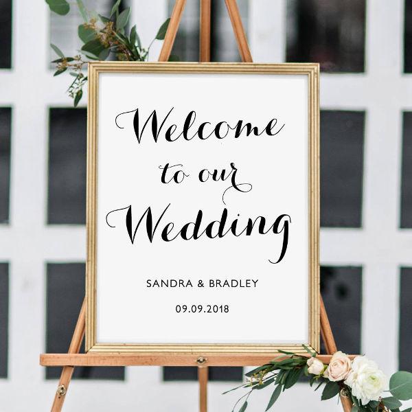 wedding welcome4