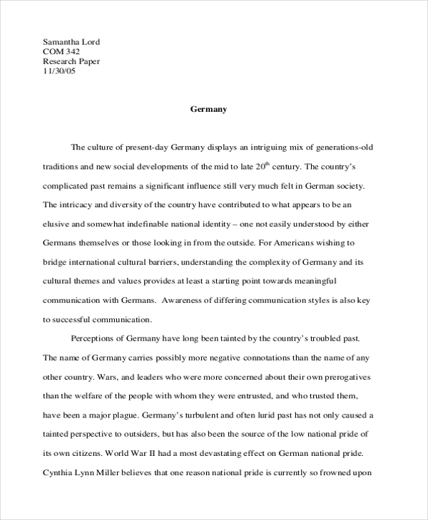 culture essay example co culture essay example