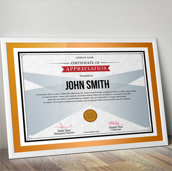 employee appreciation certificate1