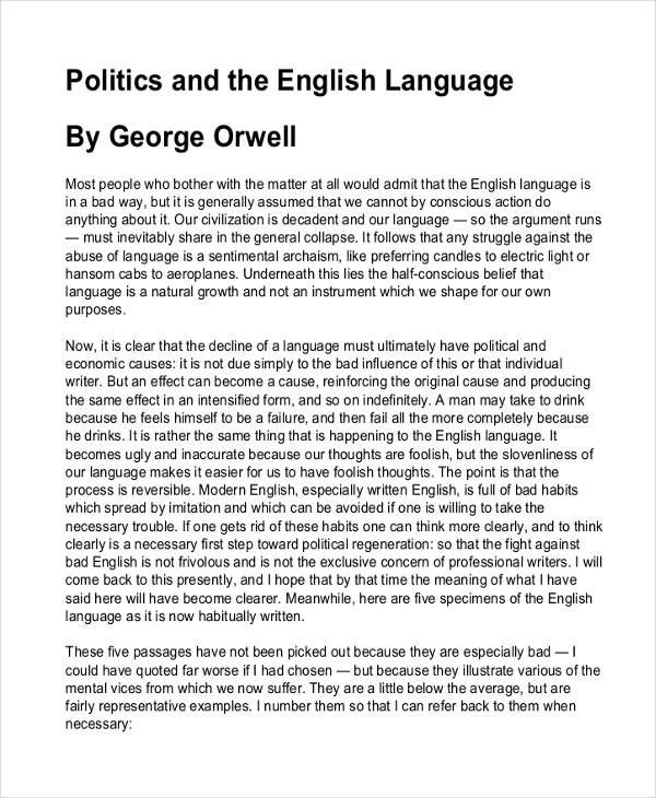 an introduction to the essay on the topic of language Learn the method for writing the perfect essay introduction a good introduction makes writing an essay easy and reading it fun and yo.