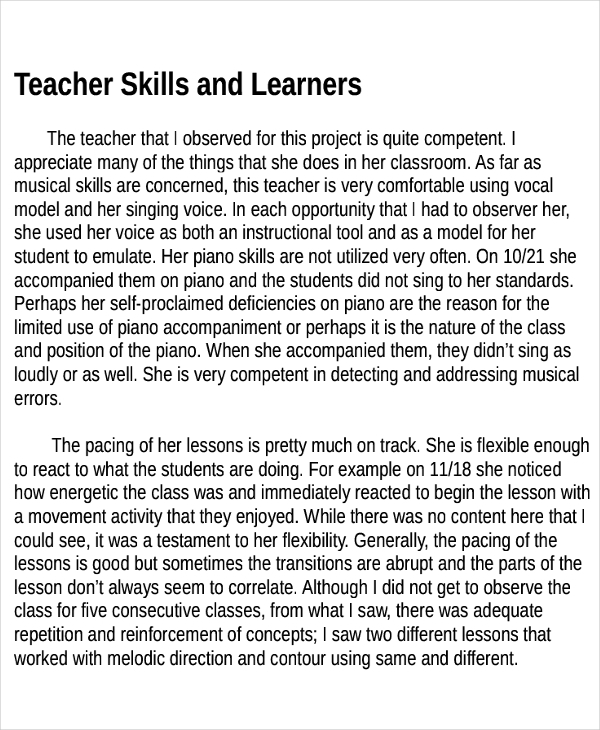 conversations with children essay Early childhood education journal, vol 31, no 4, summer 2004 ( 2004)teacher–child conversation in the preschool classroom susan l massey1,2 this article explores conversations between preschool children and their teachers in the classroom.