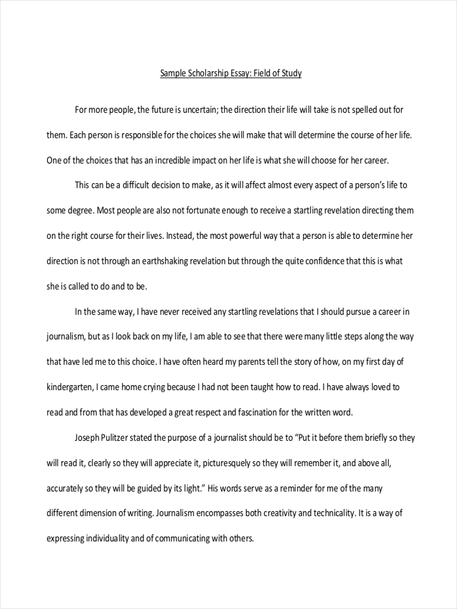 very short essay on my school library Essay/speech on our school library and learn write an eassy about our school even since i was admitted to this school, i was very keen to see the spacious.