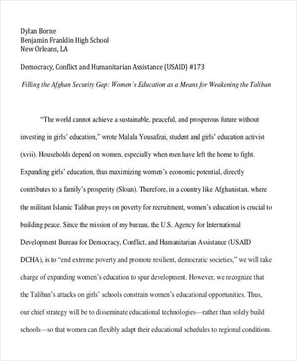 sample narrative essay high school resume sample essay outline