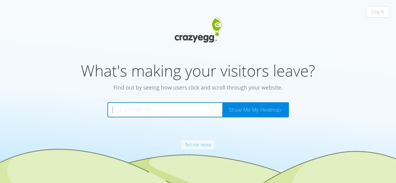 crazyegg1